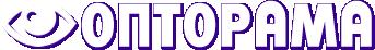 ΟΠΤΟΡΑΜΑ - ΟΠΤΙΚΑ ΛΑΖΑΡΙΔΟΥ ΡΑΝΙΑ - ΗΡΑΚΛΕΙΑ ΣΕΡΡΩΝ