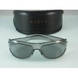 GUCCI GG 1511/N NK7